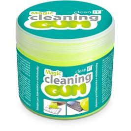 CLEAN IT Magic Cleaning Gum