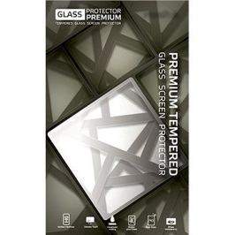 Tempered Glass Protector 0.3mm pro Sony Xperia XZ1 Compact