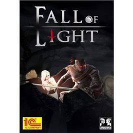 Fall of Light (PC/MAC) DIGITAL