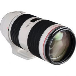 Canon EF 70-200mm f/2.8 L IS II USM Zoom