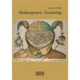 Shakespeare.Zooming