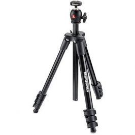 MANFROTTO MKCOMPACTLT-BK