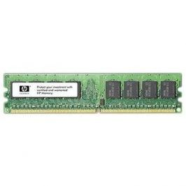 HPE 16GB DDR3 1866MHz ECC Registered Dual Rank x4 Refurbished