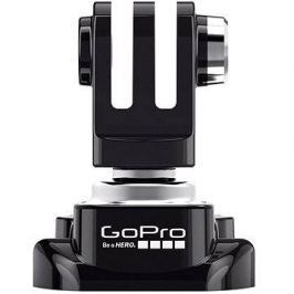 GOPRO Ball Joint Buckle