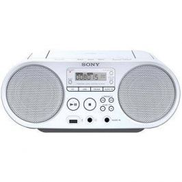 Sony ZS-PS50W