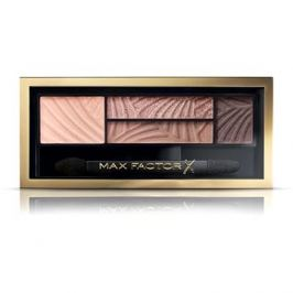 MAX FACTOR Smokey Eye Drama Kit 01 Opulent Nudes