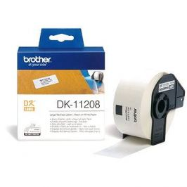 Brother DK 11208