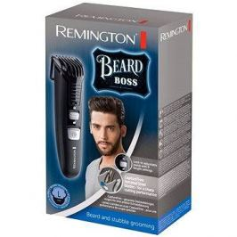 Remington MB4120 E51 Beard Boss