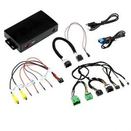CONNECTS2 Modul pro vozidla OPEL