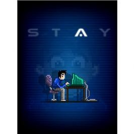 STAY (PC) DIGITAL