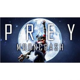 Prey - Mooncrash - PC DIGITAL
