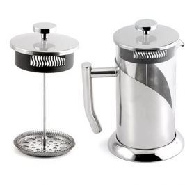 Weis Kafetiéra french press 0.8l