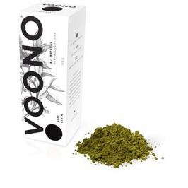 VOONO Soft black (100 g)