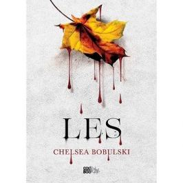 Les Young Adult