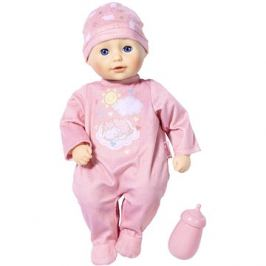 Baby Annabell My First Annabell
