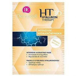 3D HYALURON THERAPY MASK 2x8 g