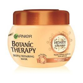 GARNIER Botanic Therapy Honey 300 ml