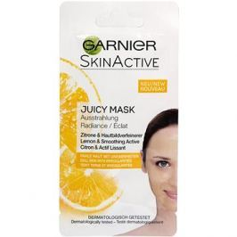 GARNIER SkinActive Juicy Mask 8 ml