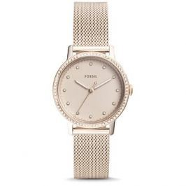 FOSSIL NEELY ES4364