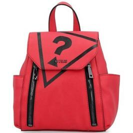 GUESS batoh VT710931 red
