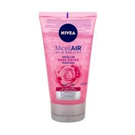 NIVEA MicellAir 150 ml