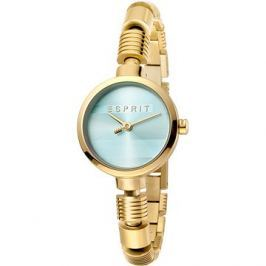 ESPRIT Shay Green Gold 4290