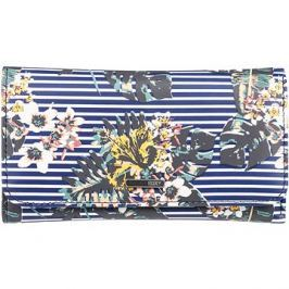 Roxy My Long Eyes Wallet BTE6