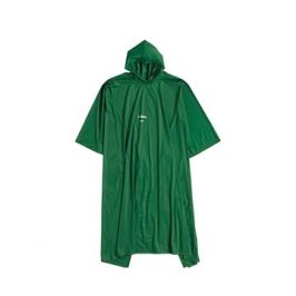 Ferrino Poncho - green