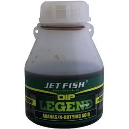 Jet Fish Dip Legend Ananas/N-butyric Acid 175ml