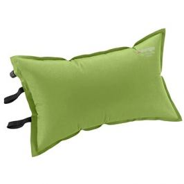 Vango Self Inflatable Pillow Herbal