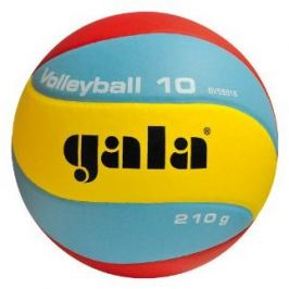 Gala Volleyball 10 BV 5551 S - 210g