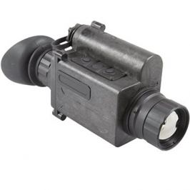Armasight by Flir Prometheus C 336 2-8x25 (60Hz)