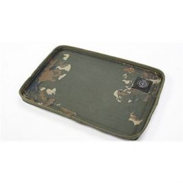 Nash Scope Ops Tackle Tray Large