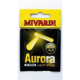 Mivardi Aurora 3mm 2ks