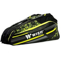 Wish Bag WB3068