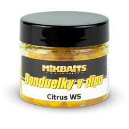 Mikbaits Bonduelky v dipu 50ml