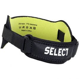 SELECT Knee Strap vel. ONE SIZE