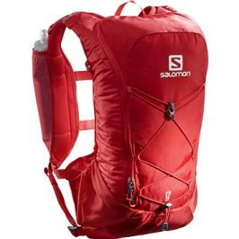 Salomon Agile 12 SET Goji Berry