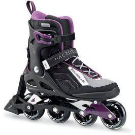 Rollerblade Macroblade 80 ABT/W