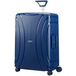 American Tourister Lock´n´Roll Spinner 69/25