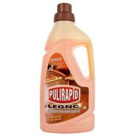 PULIRAPID legno 1000 ml