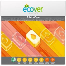 ECOVER All in One 65 ks