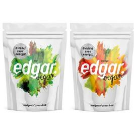 Edgar Vegan Powerdrink, 1500g