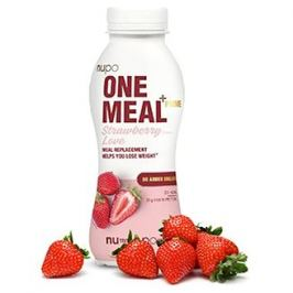 Nupo One Meal +PRIME