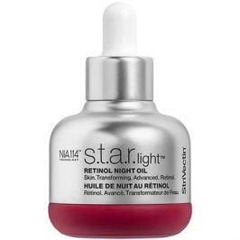 StriVectin S.T.A.R. Light Retinol Night Oil 30 ml