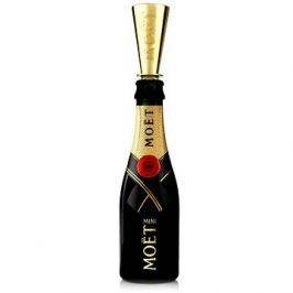 Moët & Chandon Mini + mini flutes Brut 0,2l 12%
