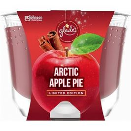 GLADE W20 Artic Apple Pie 224 g