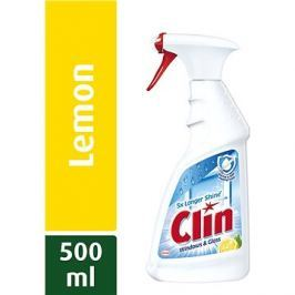 Clin na okna Citrus pistole 500 ml