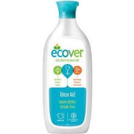ECOVER 500 ml