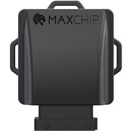 MaxChip Basic Skoda Rapid (NH) 1.6 TDI CR (90 PS / 66 kW) > 107 PS